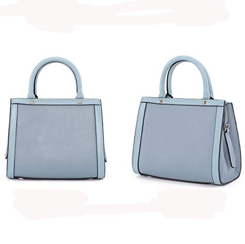 Handbag Head Platinum Bag Female Cowhide Layer Hongge B Girl Leather Bag Lady Fashion x0BnWTw4qY