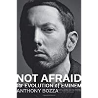 Amazon Best Sellers: Best Rap & Hip-Hop Musician Biographies