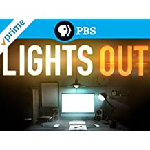 Lights Out!