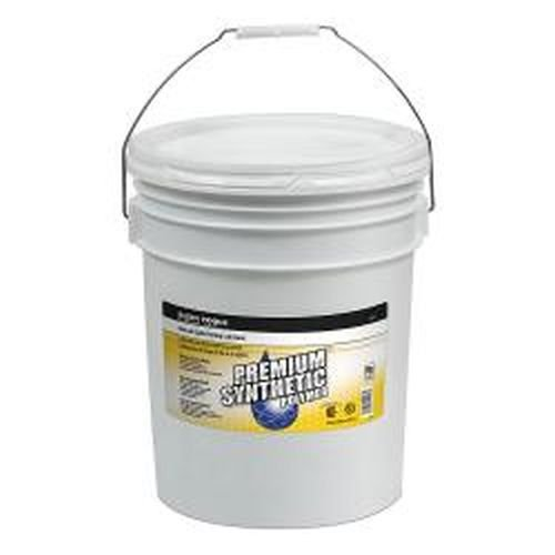 Premium SYnthetic Polymer Wire and Cable Pulling Lubricant, 5-Gallon Klein Tools 51018 by Klein Tools (Image #1)