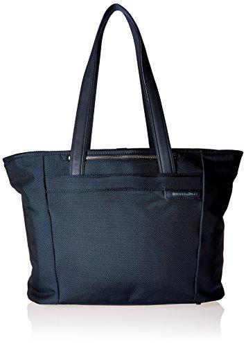 Briggs garment bag