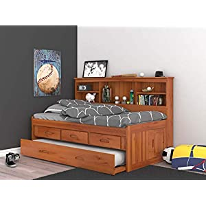 41avMOQ4DZL._SS300_ Beach Bedroom Furniture and Coastal Bedroom Furniture