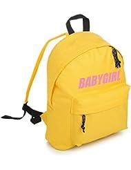 Baby Girl Backpack School Bag Tumblr Hipster Grunge Cute Kawaii