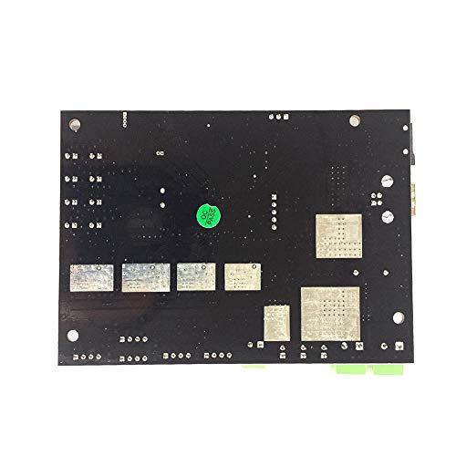 3D Printer Mother Board for Longer LK1 / LK2 3D Printer and Alfawise U20 / U30 by IFORMER (Image #3)