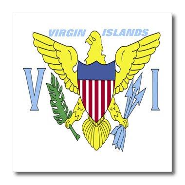 Islands Flag Sweatshirts - 6