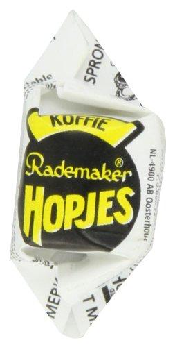 Rademaker Hopjes Coffee Candies, 9.9-Pound Package by Rademaker (Image #1)