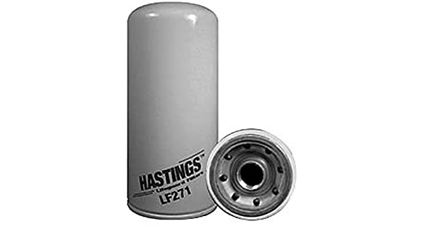 Hastings LF153 Transmission Spin-On Filter