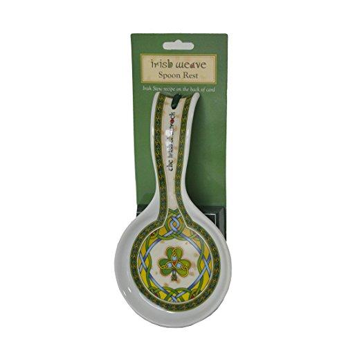 irish spatula - 6