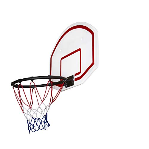 - Gorilla Playsets Basketball Hoop
