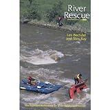 River Rescue 9780910146760