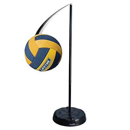 lifetime-portable-tetherball-system-with-extra-soft-tetherball