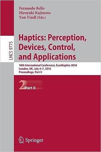 Computer download human interaction ebook