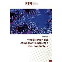 Modélisation des composants discrets à semi conducteur