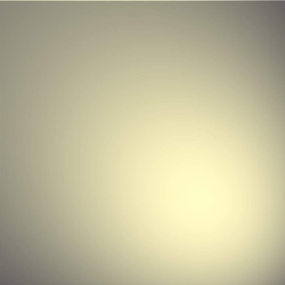 Wandtattoo Das Gestern Ist Geschichte Spruch Wanddekoration Wohnzimmer Flur Farbe Grossenauswahl Art 23091 Amazon De Handmade