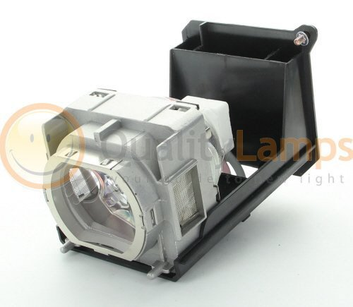 SpArc Bronze Eiki LC-WNB3000N Projector Replacement Lamp with Housing [並行輸入品]   B078GD5NZW