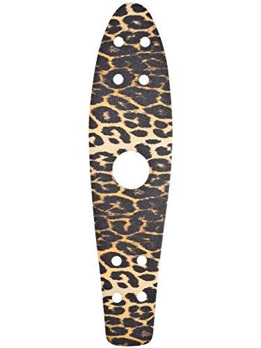 Penny Griptape 22 - Leopard by Penny