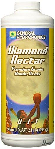 general-hydroponics-diamond-nectar-1-quart