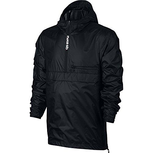 Nike Packable Jacket - 6