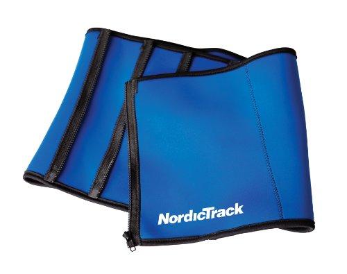 Nordictrack Adjustable Waist Trimmer