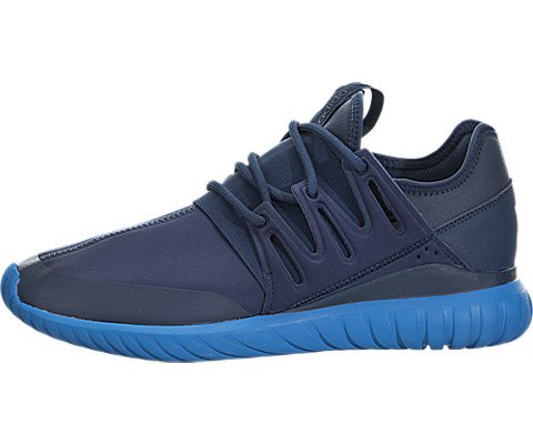 Adidas-TUBULAR-RADIAL-Mens-Sneakers-AQ6721
