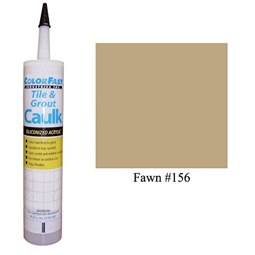 color-fast-caulk-matched-to-custom-building-products-fawn-sanded
