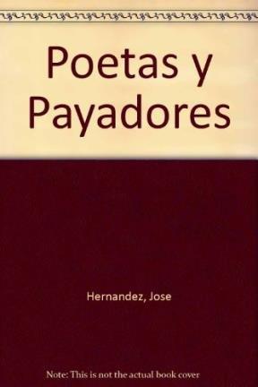 Download Poetas y Payadores (Spanish Edition) PDF