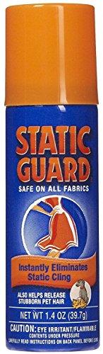 Travel Guard - 1