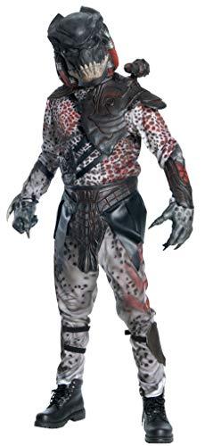 10 Best Predator Costumes