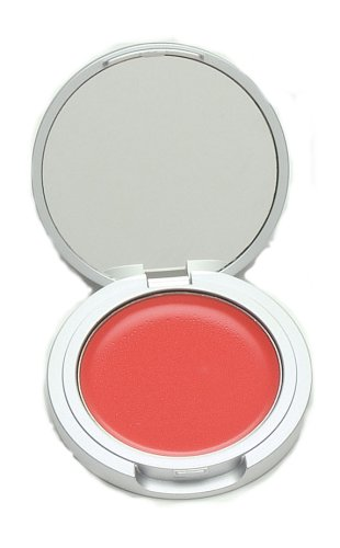 Ramy Cosmetics Juicy Cheeks, Papa Don't Peach, .14-Ounce Unit (Juicy Cosmetic Bag)