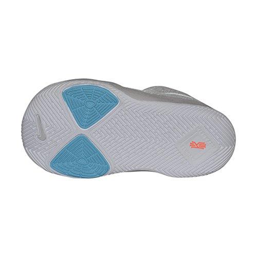 NIKE Air Pegasus+ 29 Breathe Men's Running Shoes, Blue/White, UK10.5