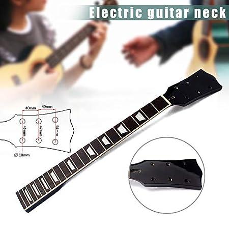 Grizack Accesorios para Guitarra, Accesorios para el Cuello de la ...