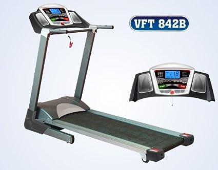 Image result for velocity treadmill