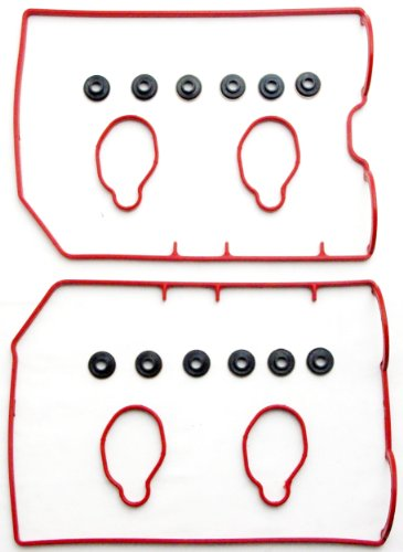 Magnum Valve Set - Magnum VS25061 MaxDry Valve Cover Gasket Set