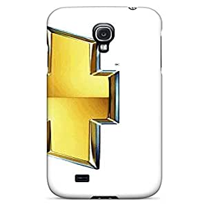 samsung galaxy s4 Phone phone carrying covers Scratch-proof Protection Cases Covers Sanp On chevy