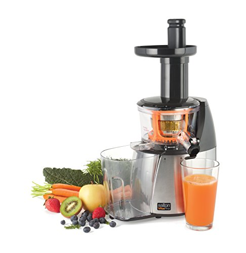 Salton Juicer Price Compare