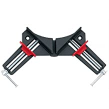 Bessey Tools WS-1 90 Degree Corner Clamp