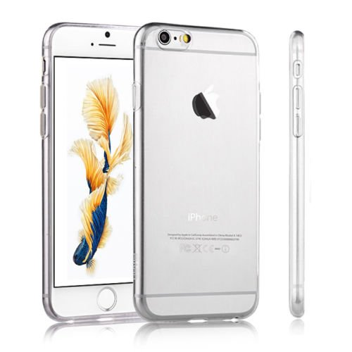 cover iphone 6 silicone case