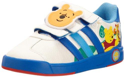 Adidas Schuhe Winnie Pooh Gr 23 in 73655 Plüderhausen für 4