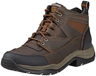 4d8cda1caeead ARIAT Mens Terrain Hiking Boot