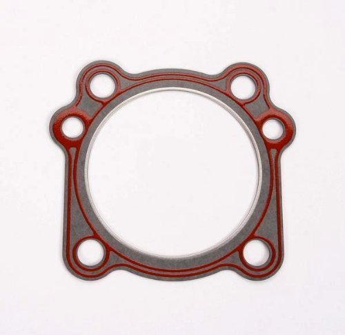 James Gasket Head Gasket -.046in. with Fire Ring JGI-16775-99