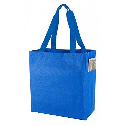 Extra Polyester Shopping Travel Storage product image