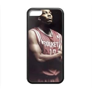 diy phone caseWEIWEI HOUSTON ROCKETS Basketball NBA Phone Case for ipod touch 5diy phone case