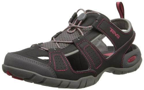 Teva Sandals Uae Outdoor Sandals