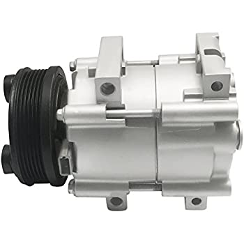 Energy Suspension 3.2106R GM 2 /& 4 X RR SPRING BUSHING