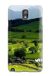 Note 3 Perfect Case For Galaxy - QptyyeG13001foKtc Case Cover Skin