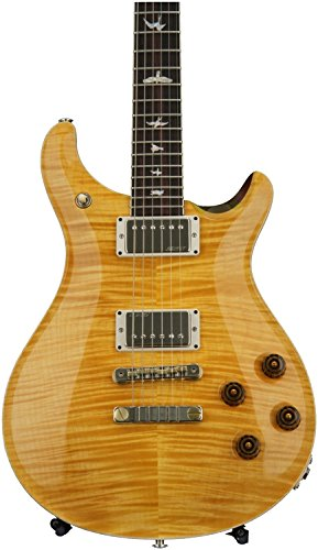 amazon com prs mccarty 594 10 top honey musical instruments