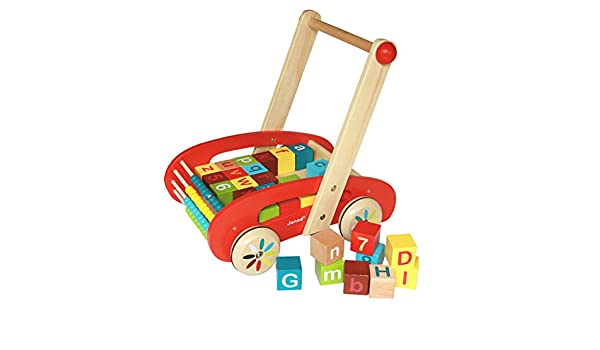 Persevering Melody - Toy Multi-Función De Los Niños del Alfabeto ...