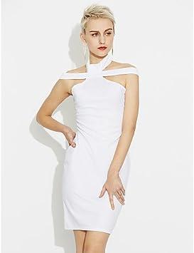 JIALE3536 Vestido Fiesta Mujer,De Fiesta,Vestidos Para Mujer La Vestimenta Femenina,Sleeveless