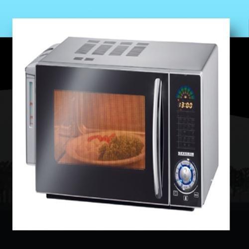 La tia Cata - Recetas de cocina: Microondas vol 1 - Amazon ...