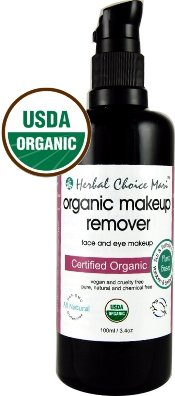 5 Best Makeup Removers for Acne Prone Skin You Need In Your Life